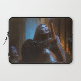 The Finding Laptop Sleeve