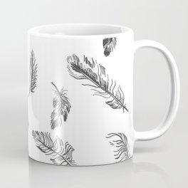 Fjør Coffee Mug