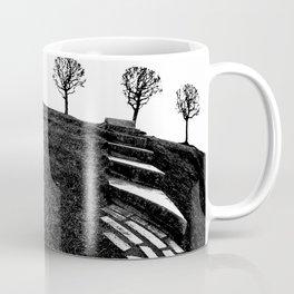 Peterhof Coffee Mug
