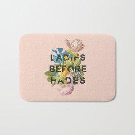 Ladies Before Hades Bath Mat