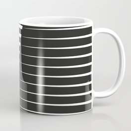 Equality Coffee Mug