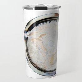kitchen art Travel Mug