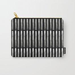 Blacksticks Matchsticks Carry-All Pouch