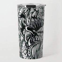 Flem Travel Mug