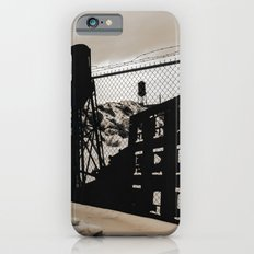Two Towers iPhone 6s Slim Case