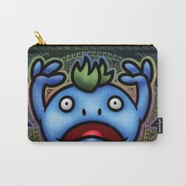 Nu Carry-All Pouch