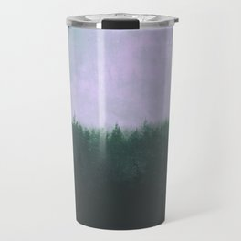 Suffocate  Travel Mug