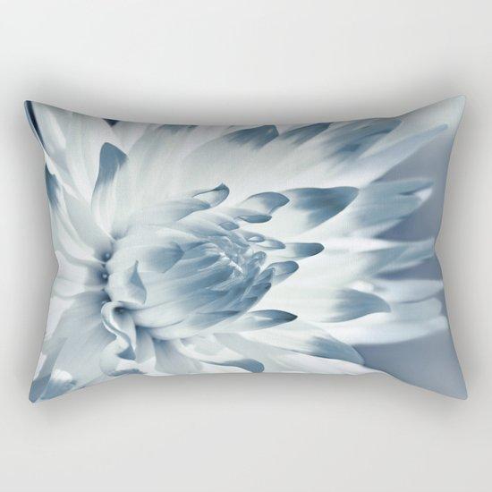 Dahlia 245 Rectangular Pillow