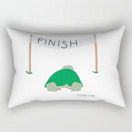 festina Rectangular Pillow