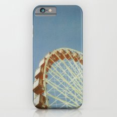 At the Pier Slim Case iPhone 6s