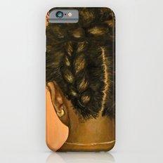 Roberta iPhone 6s Slim Case
