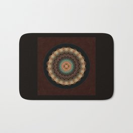 Beckoning Sea Bath Mat
