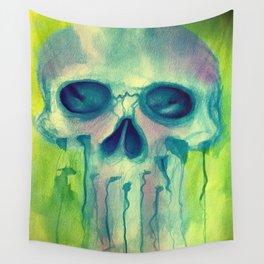 You're Way Prettier Dead Wall Tapestry