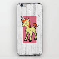 dungeons and dragons iPhone & iPod Skins featuring DUNGEONS & DRAGONS - UNI by Zorio