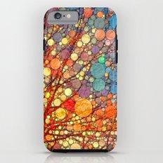 Candy Fest! Tough Case iPhone 6