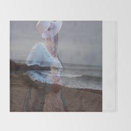 Regency Spirit Throw Blanket