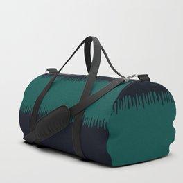 Bluep Duffle Bag