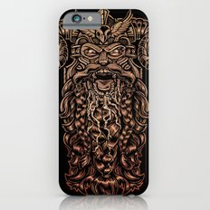 Viking Rabies Slim Case iPhone 6s