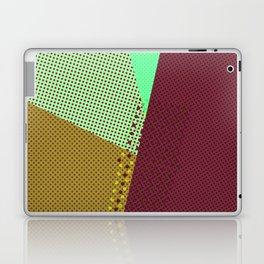 """Vintage pop art"" Laptop & iPad Skin"