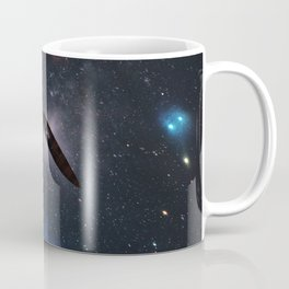 Cogito Ergo Sum Coffee Mug