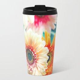 Sunny Love III Travel Mug