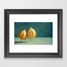 You are sooo beautiful.. Framed Art Print