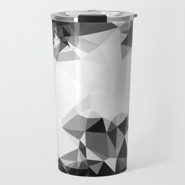 JARED Travel Mug