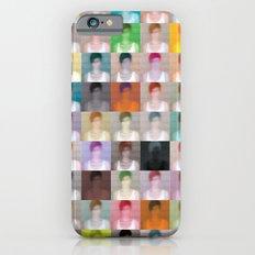 Lose it iPhone 6s Slim Case