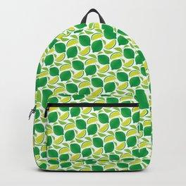 Limelight Backpack