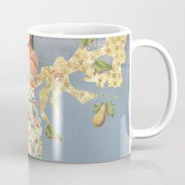 Epilogue - ONE Coffee Mug