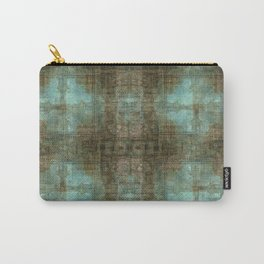 Boho Dreams Carry-All Pouch