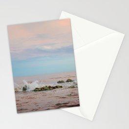 Tulum Beach Stationery Cards