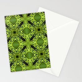 20 Stationery Cards
