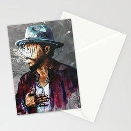 Naturally Charlene Stationery Cards
