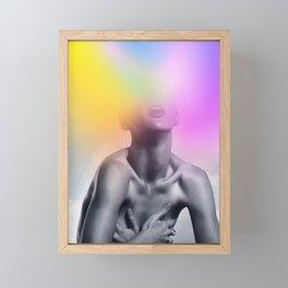Fotaun Framed Mini Art Print