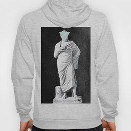 Antiquity III Hoody