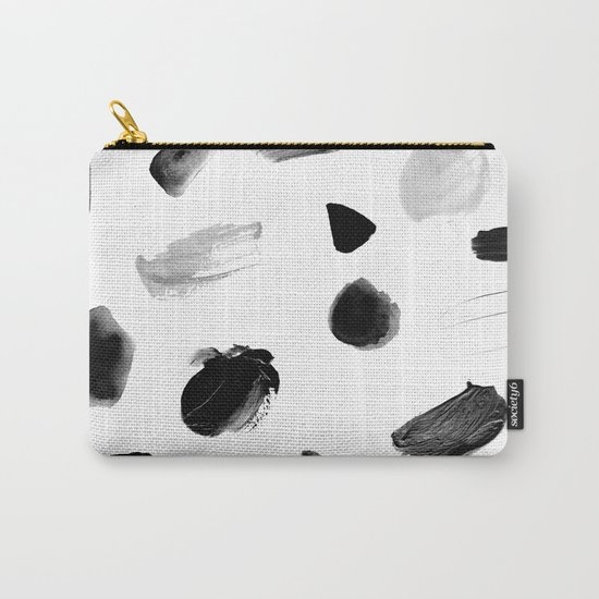 Space C Carry-All Pouch