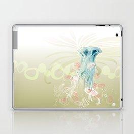 Goblet delight Laptop & iPad Skin