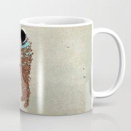 transfusion Coffee Mug
