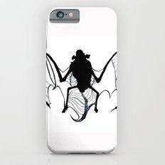 BAT!! Slim Case iPhone 6s