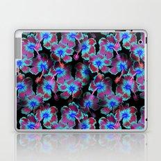 Leilani 003 Laptop & iPad Skin