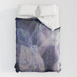 FairyTales II: Magic Comforters