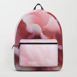The Petals Backpack