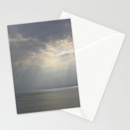 The Kinneret Stationery Cards