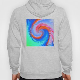 Abstract 274a Hoody