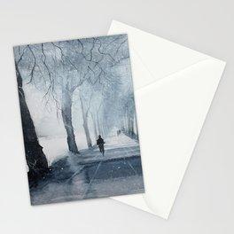 Katrineholm Stationery Cards