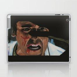 Poe Dameron Laptop & iPad Skin