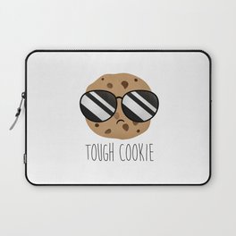 Tough Cookie Laptop Sleeve