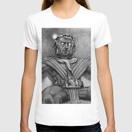 Kang the Conqueror T-shirt