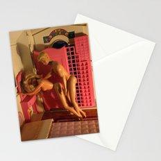 b&k Stationery Cards